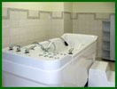 Ванне відділення
